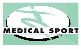 Medicalsport srl - Professionisti dello Sport, della Medicina Sportiva e della Riabilitazione a Prato e Pistoia