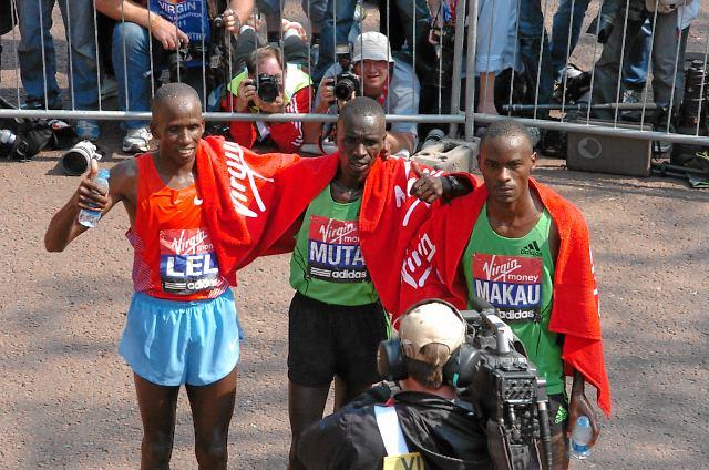 maratona londra1